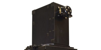 Model KUSTAx.xMSI  - NIR Hyperspectral Imaging Cameras for Recycling