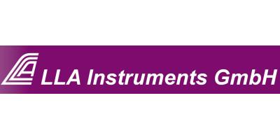 LLA Instruments GmbH