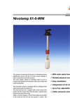 61-0-WW Series - Nivotemp Brochure