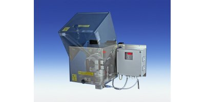 Model BA 2000 / BA 2000-MF / BA 2000-SE - Oxygen Flue Gas Analyzer