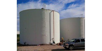 tank liner Equipment | Environmental XPRT