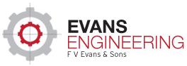 FV Evans & Sons