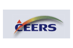 Center for Environment and Energy Research & Studies (CEERS)