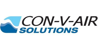 CON-V-AIR Solutions