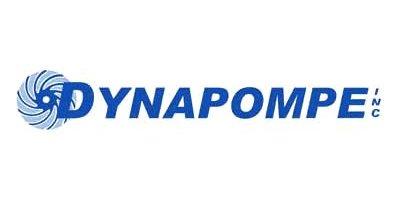 Dynapompe Inc.