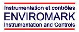 Enviromark Inc.