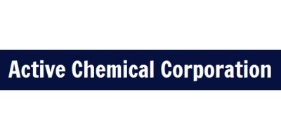 Active Chemical Corporation (Acetcorp)