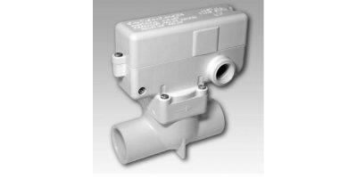Cannon-Water - Model M310-1 - Grid Controls Water Flow Switch