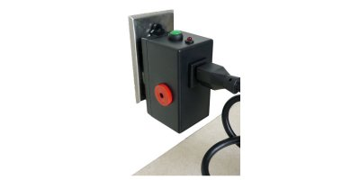 Cannon-Water - Model PFA - Power Failure Alarm
