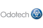 Odotech Training Center - Advanced Odour Training