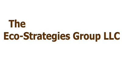 The Eco-Strategies Group LLC