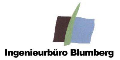 Ingenieurbüro Blumberg