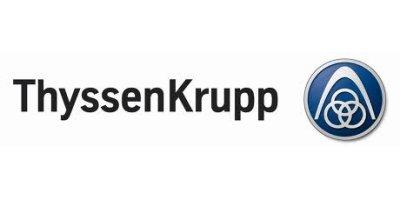 ThyssenKrupp Uhde GmbH