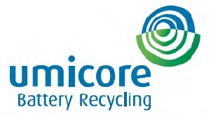 Umicore S.A. - Umicore Recycling Solutions