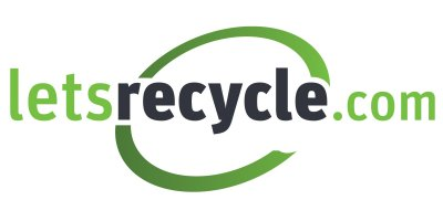 letsrecycle.com Ltd -  Environment Media Group