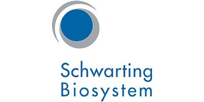 Schwarting-Biosystem GmbH