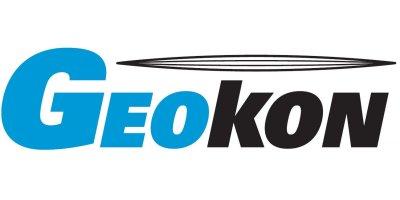 Geokon Inc