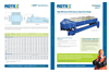 APEX - - Screeners Brochure