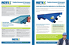 Direct Drive Feeder Brochure