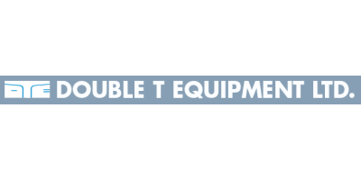 Double T Equipment Ltd.