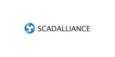 SCADALLIANCE Corporation