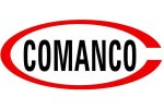 Comanco Environmental Corporation