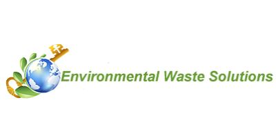 Environmental Waste Solutions (EWS)