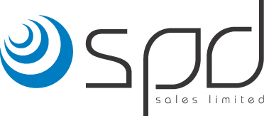 SPD Sales Limited