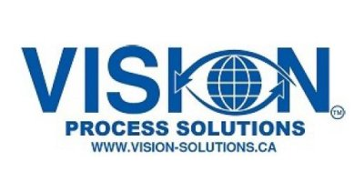 Vision Process Solutions