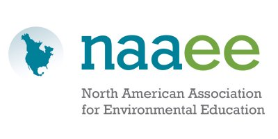 North American Association of Environmental Education (NAAEE)
