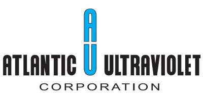 Atlantic Ultraviolet Corporation
