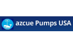 Azcue Pumps USA, Inc.