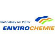 Change in the Management at EnviroChemie - Gottlieb Hupfer leaves the Management Board