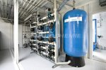EnviModul Envochem - Ion Exchanger Plants
