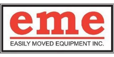 Easily Moved Equipment Inc.
