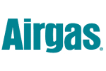Airgas, Inc. - an Air Liquide Company