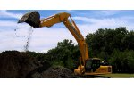 Soil Management Services