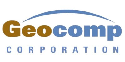 Geocomp Corporation