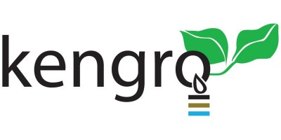 KenGro Corporation