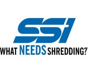 SSI Shredding Systems forms strategic working relationship with Challenger Handling Limited