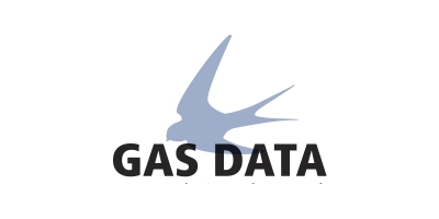 Gas Data Ltd