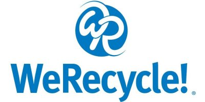 WeRecycle LLC
