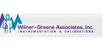 Wilner-Greene Associates