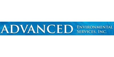 Advanced Environmental Services, Inc.