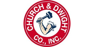 Church & Dwight, Inc.