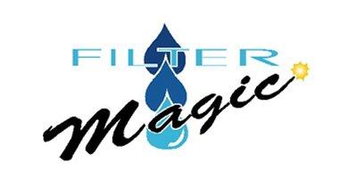 Filter Magic