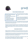 Gradko - Rapid Air Monitor - How It Works