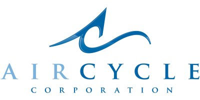 Air Cycle Corporation