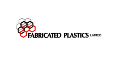 Fabricated Plastics Limited