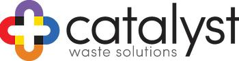 Catalyst Waste Solutions Ltd